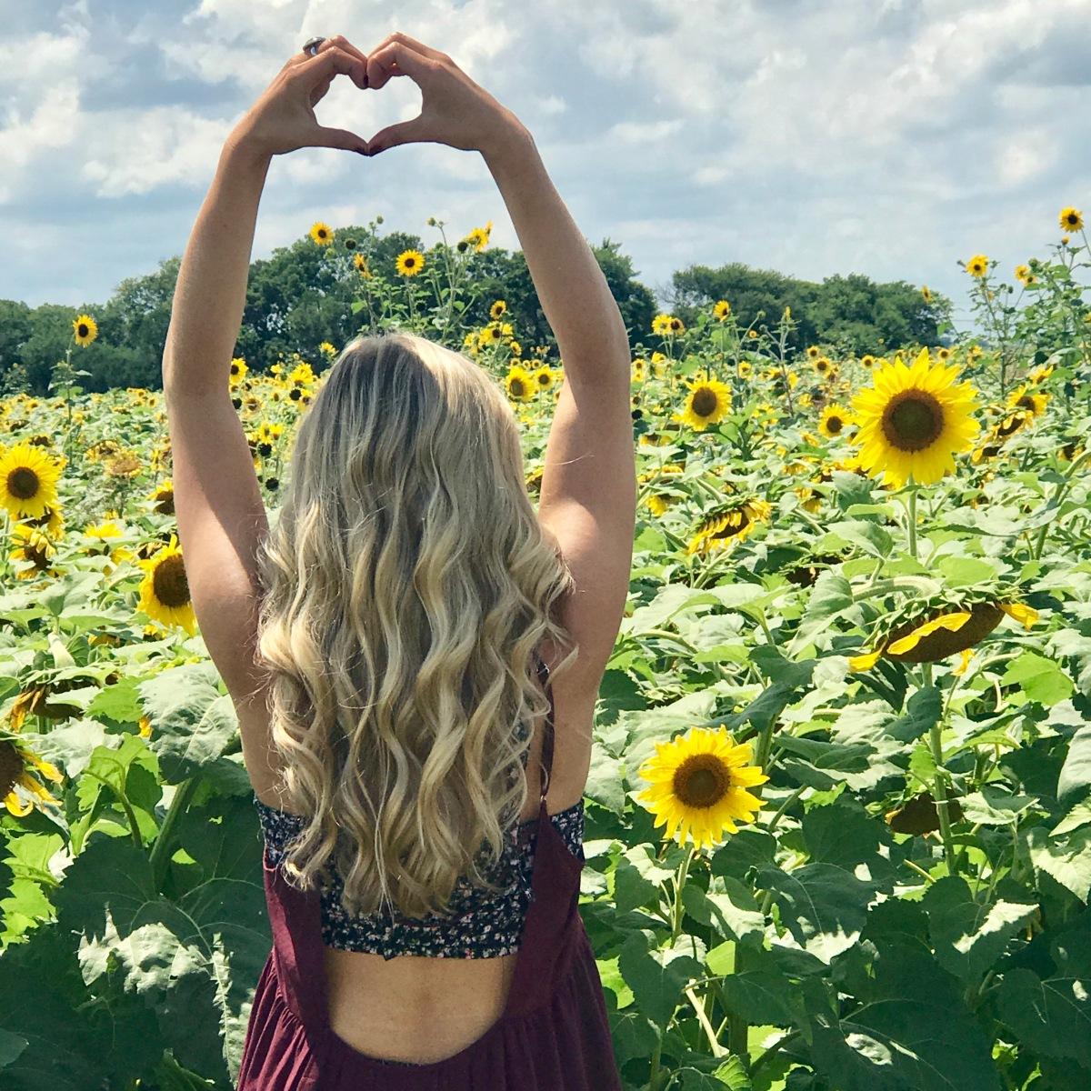 Summer Bralette Babe: The BestBrands