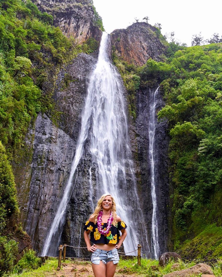Top 10 things to do in Hawaii (Oahu, Maui andKauai)